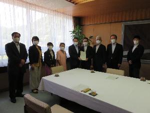会派要望�(2020.5.14)